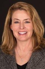 Andrea                    McShane Real Estate Agent