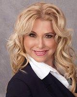 Angela                    Epstein                    Broker Associate Real Estate Agent