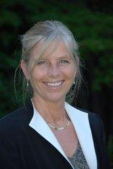 Annie                    Aylesworth                    Real Estate Consultant Real Estate Agent