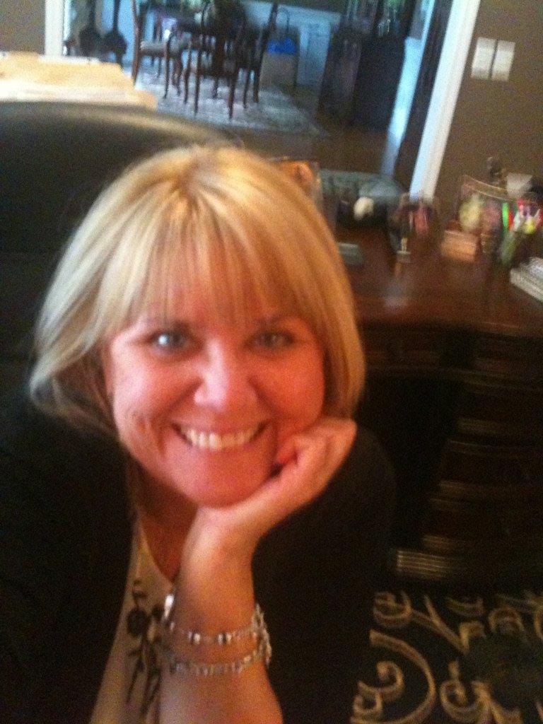 Virginia Horton Lee Buford Ga Real Estate Agent