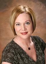 Mary                    Smith Real Estate Agent