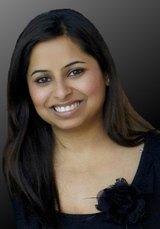 Aarti                    Agarwal Real Estate Agent