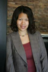 Barbara                    Sheats Real Estate Agent