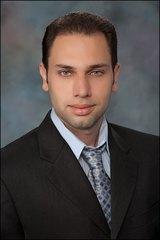 Alex                    Bortniker                    Broker Real Estate Agent
