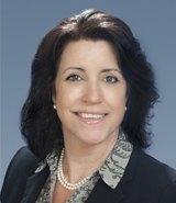 Amy                    Barkley                    Morris Real Estate Agent