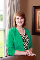 April                    Collins Real Estate Agent