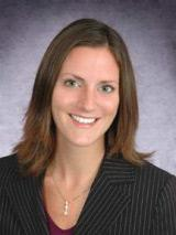 AMY                    GREENFIELD Real Estate Agent