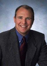 SAM NELSON - , Real Estate Agent - realtor com®