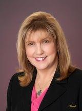 Ana                    G                    Zalesky PA REALTOR® Real Estate Agent