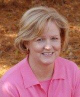 Barbara                    McCullough Real Estate Agent
