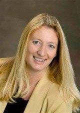 Sherri                    Bicknase Real Estate Agent