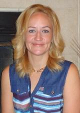 Amy                    S                    Williams Real Estate Agent