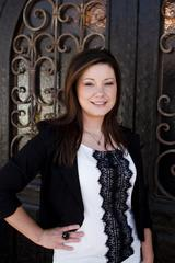 Amber                    Cosby Real Estate Agent