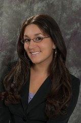 Natalie                    Rose Real Estate Agent