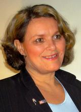 Agi                    Vollkommer Real Estate Agent