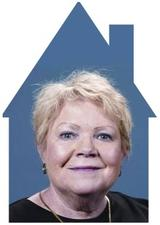 Cindy