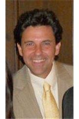 Matthew                    Grabowski