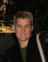 Melisa                    Garr-Valenzuela Real Estate Agent