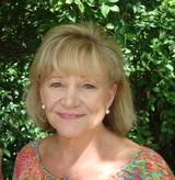 Patty                    Bradshaw-wood Real Estate Agent