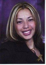 Alice                    Perez Real Estate Agent