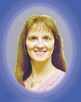 Annette                    Roberts                    Broker/Owner Real Estate Agent