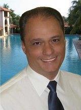 Juan                    C                    Martinez