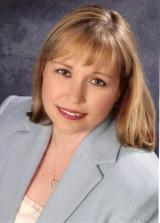 Cherie                    Hunt