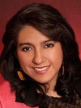 Angela                    Gonzalez Real Estate Agent
