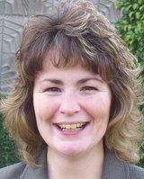 Carol                    Jackson Real Estate Agent