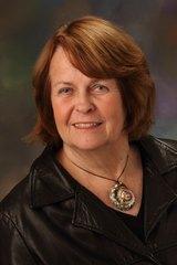 Joyce                    Wieselmann Real Estate Agent