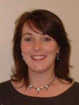 Gwendoline                    Arnold Real Estate Agent