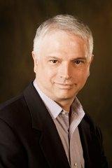 Daniel                    Marriggi Real Estate Agent