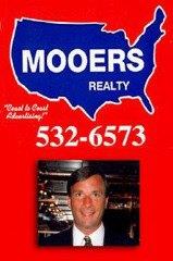 Andrew                    Mooers                    Broker/Owner Real Estate Agent