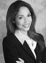ALICIA