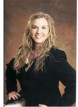 Aimee
