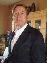 Lars                    C.                    Kier                    Broker/Owner