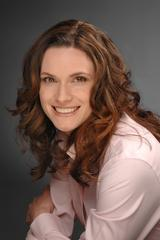 Amy                    Dettore Real Estate Agent