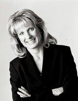 AdriAnn                    Bossie Real Estate Agent