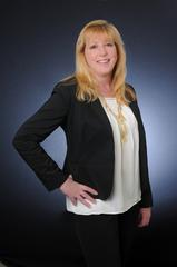 CARLA