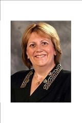 Gina                    Ryan Real Estate Agent
