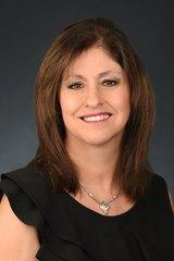 Aida                    Millan Real Estate Agent