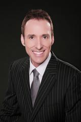 Kenneth                    Lowman