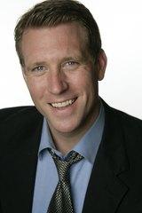 David                    W.                    Murdock Real Estate Agent