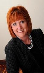 Christy Parker Real Estate Agent