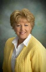Donna                    Mitchell Real Estate Agent