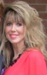 Candace                    Turnham Real Estate Agent