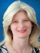 Adrienne                    Donovan Real Estate Agent