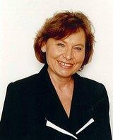 Carolyn                    Watson Real Estate Agent