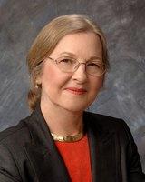 Carol                    Margolis Real Estate Agent