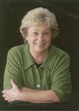 Ann                    Muniz Real Estate Agent
